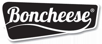 boncheese